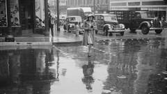Norwich  November 1940