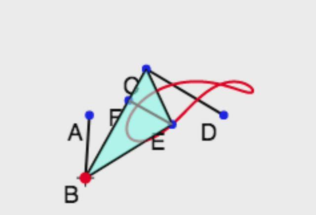 4bar_linkage
