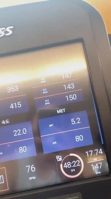 ビデオ-151