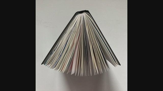 scrapsbook