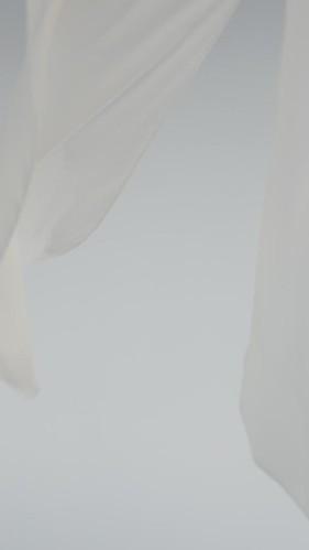 NATIF timeless elegant minimalist jewelry silver fine designer brand Annamaria Mikulik