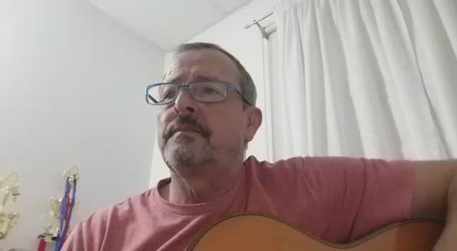 GUSTAVO ALFREDO TALEPP