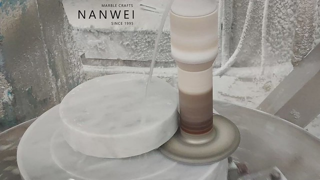 Nanwei Marble Crafts 2020090204