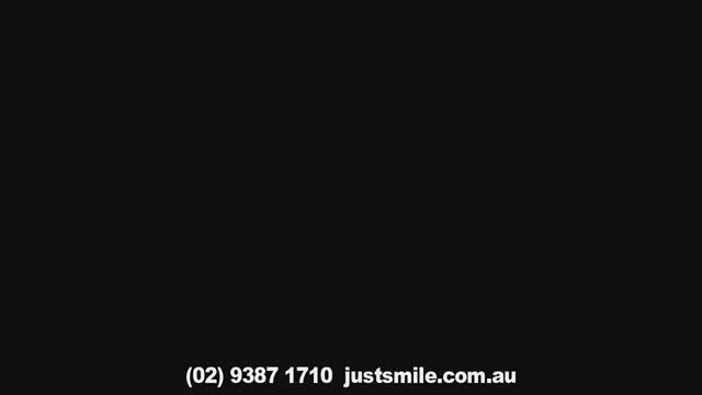 Dental Implants Dentist Woollahra NSW