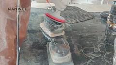 Nanwei Marble Crafts 2020091904