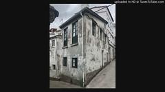 #MedioRural versus Medio Urbano -PodCast #Slowprojects desarrollo de territorial