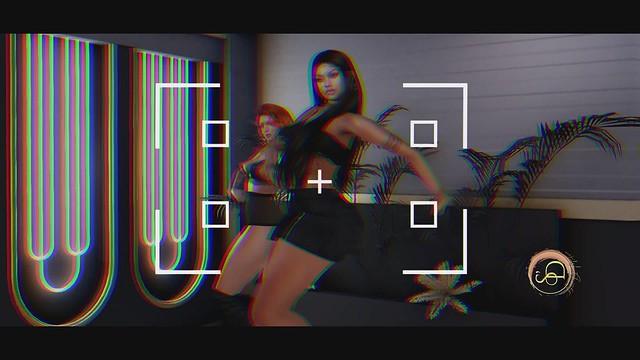 Sync'D Motion__Originals - 4Min 1