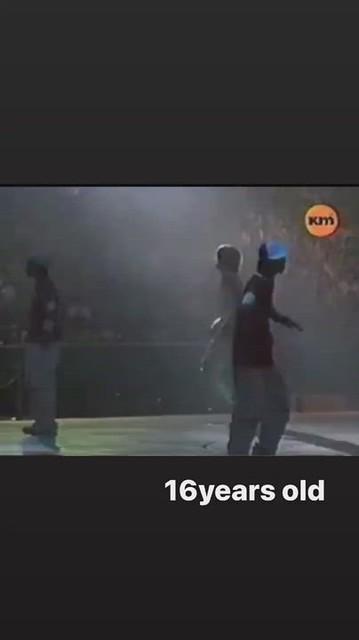 ビデオ-203