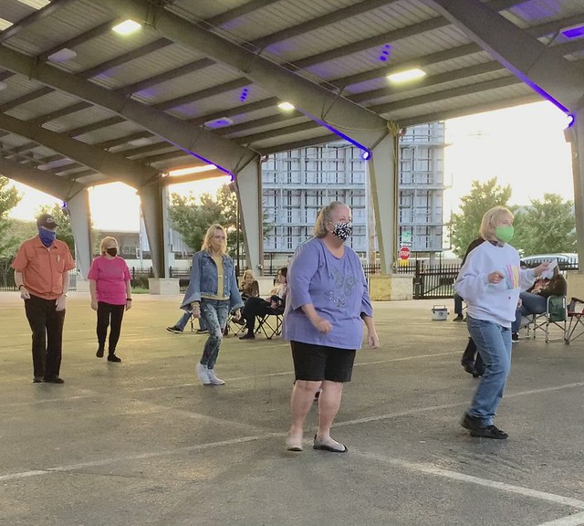 Events - Warren County Parks & Rec