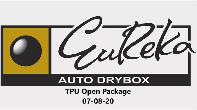 TPU Open Package 07-08-20