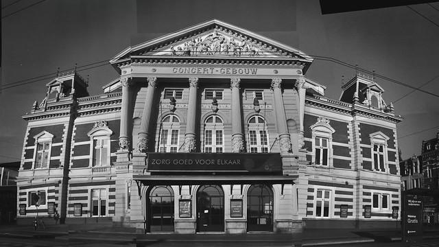 Panurbana_48_Concertgebouw