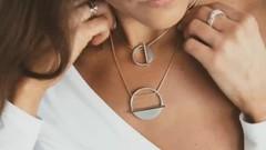 buy online best simple jewelry