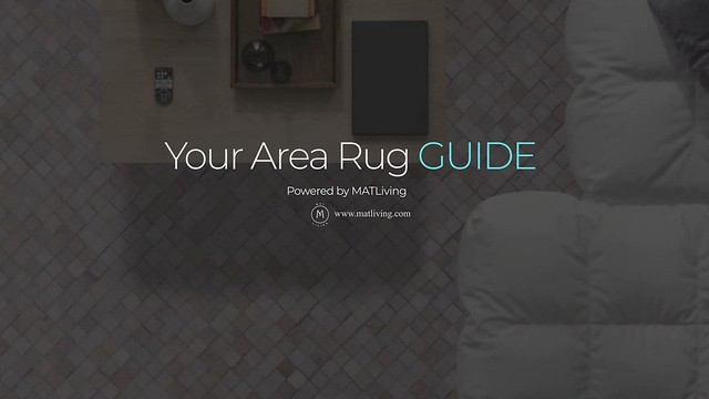 Purpose of an Area Rug
