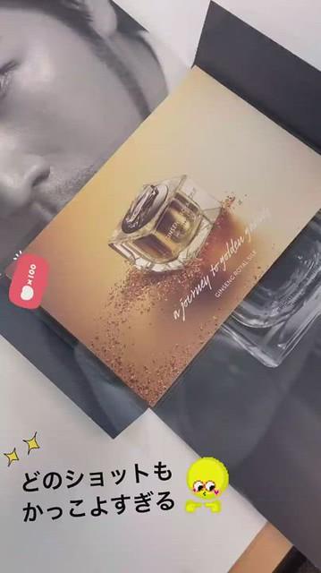 ビデオ-240