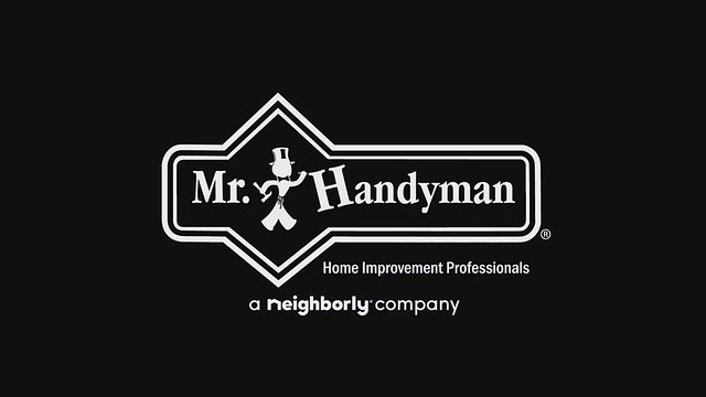 What Is a Jigsaw and How Is It Used_ Mr. Handyman of E Nashville _ Hendersonville