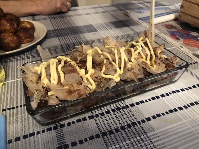 Food - 112 de 157