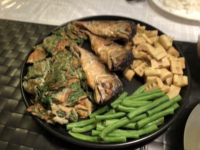 Food - 55 de 157