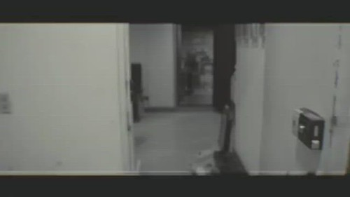 ビデオ-241