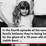 Murdered child star haunts LA home 30 years later, owners say_2