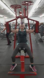 brigitte dollarhide training video 2021c
