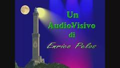 PAESAGGIO D'EMILIA ROMAGNA E MARCHE (2007) Slideshow by Enrico Pelos