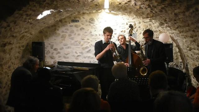 Henri Florens & guests by Pirlouiiiit 22052021 - 9225