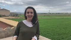16-Mònica Cocera