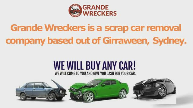 REACH US 70 Mandoon Rd, Girraween NSW 2145 grandewreckers@gmail.com 0444 529 214 About Us-converted