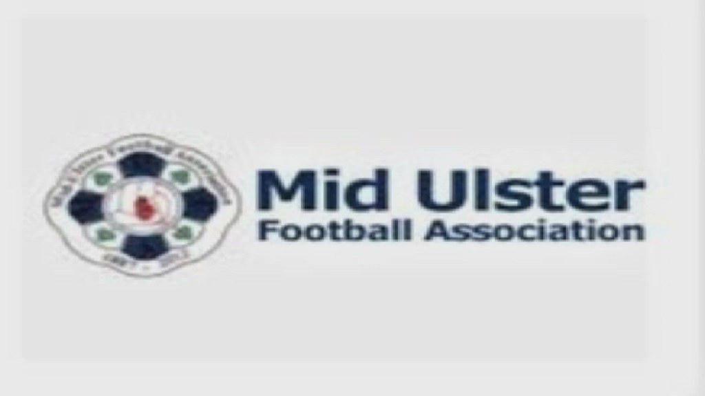 MID ULSTER CUP 2020/2021