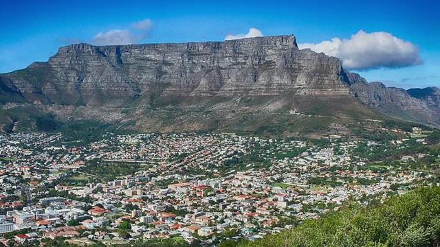 trip through south africa-1