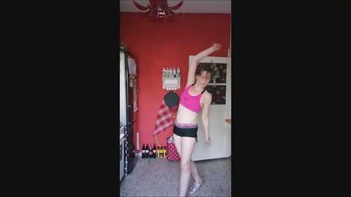 The Vaccination Dances | 3