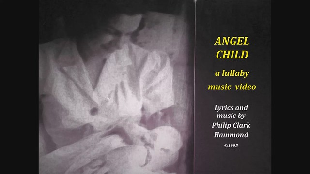Angel Child, A Music Video for Love