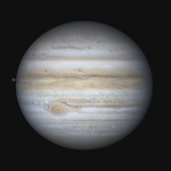 木星 (2021/7/17 1:42:24-2:57:36)