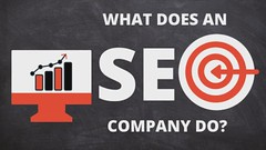 Top Rated SEO Agency In New York