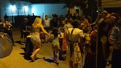 Dancing with Balkan Shmalkan