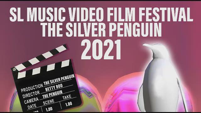 pingvin-film-promotion jingle