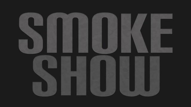**Cole's Corner** - Smoke Show