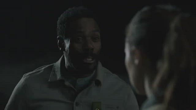S07E01 - The Beacon