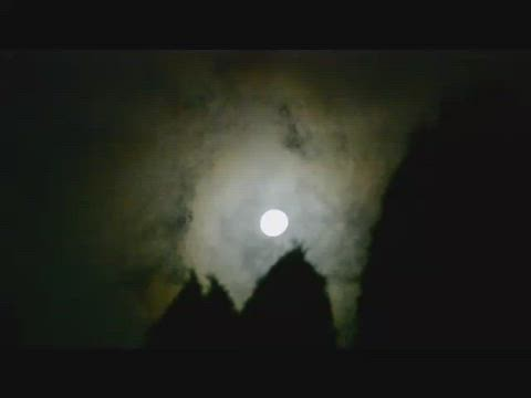 Moonset 231021