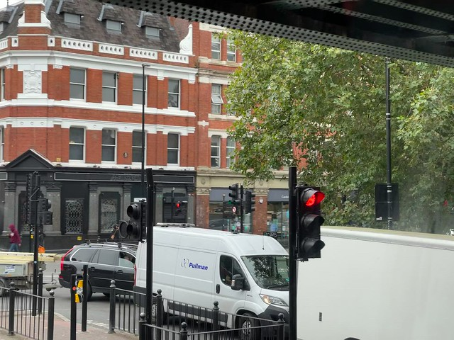 IMG_3968 London Bus Route #55 Hackney Road Metropolis Exotic Dancer Bar 234 Cambridge Heath Road