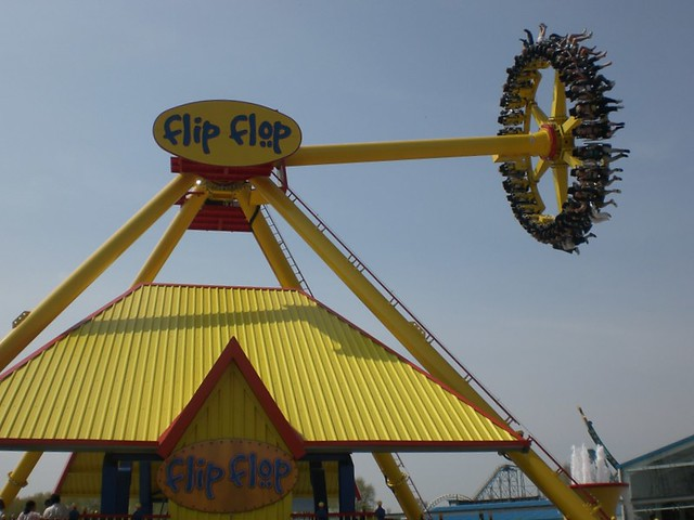 5f864248e55f ... Flip Flop - Flamingo Land
