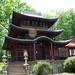Forest Glen Pagoda