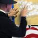 Graffiti Research Lab & the U.S. Dept. of Homeland Graffiti Liquidation Sale