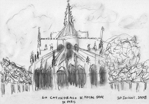 notre dame   by man_with_beard