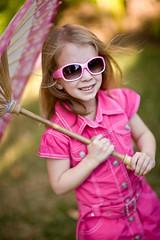 Next: Parasol Princess