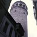 Galata & Galata Kulesi (day VII)