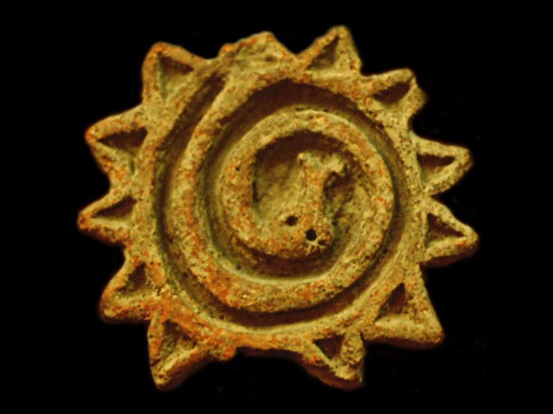Espirales premexicas 47