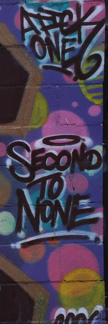 Second_to _None