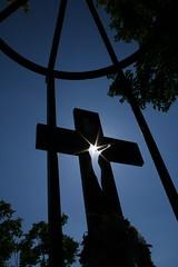 Světlo naděje/Light of Hope