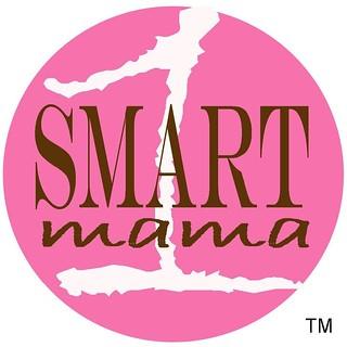 1 Smart Mama